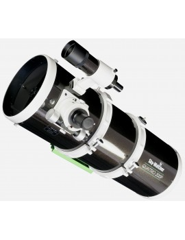 Sky-Watcher Quattro 8s