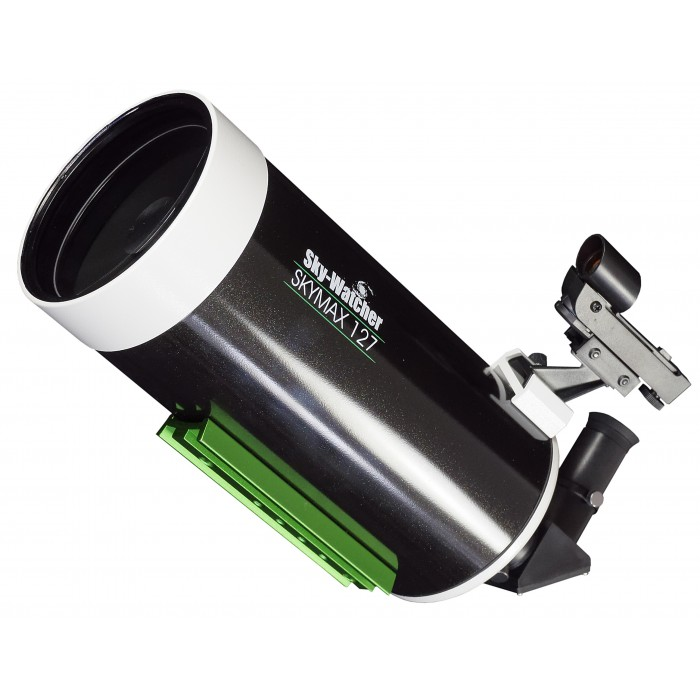 Sky-Watcher SkyMax 127T Tube Assembly