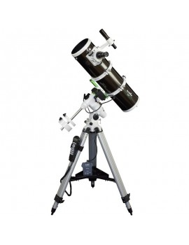 Sky-Watcher Explorer 150P EQ3 Pro SynScan
