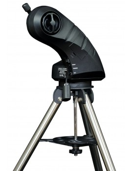 Sky-Watcher STAR DISCOVERY WI-FI GOTO MOUNT & TRIPOD