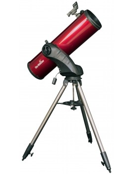 Sky-Watcher Star Discovery P150i