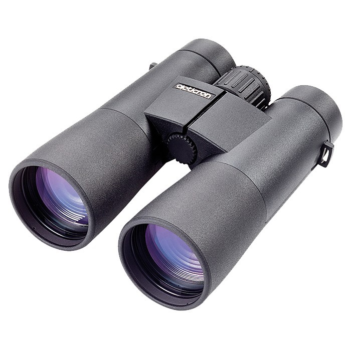 Opticron Countryman BGA HD+ Roof Prism Binoculars10x50