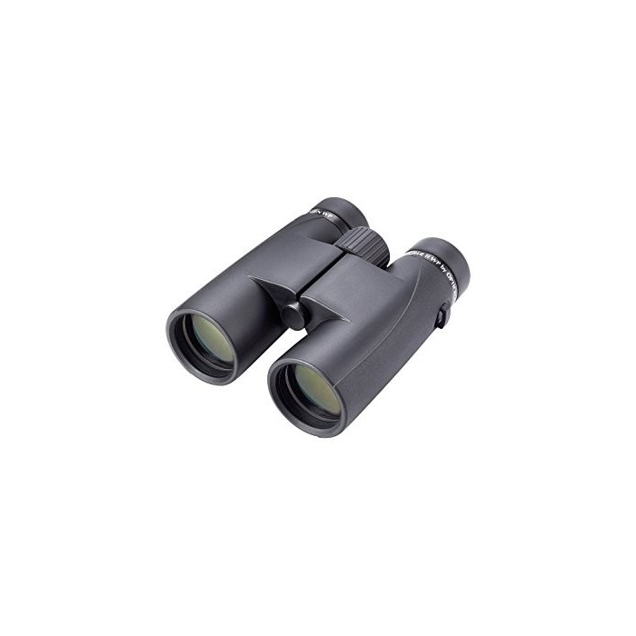 Opticron Adventurer II WP Roof Prism Binoculars 8x42