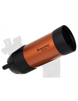 Celestron Nexstar 4SE - OTA Optical Tube