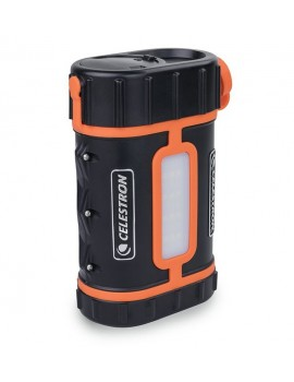 Celestron Rechargeable LiFePO4 Lithium Pro Power Tank