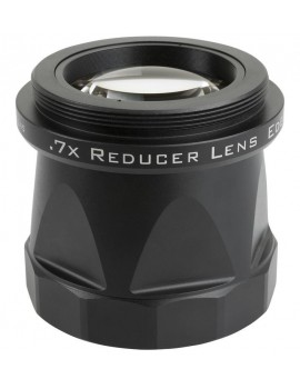 Celestron Reducer Lens 0.7x Edge HD 94245