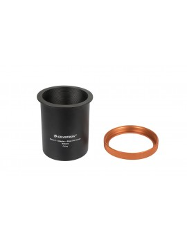 Celestron T-Adapter Edge HD 925 11 14 inch