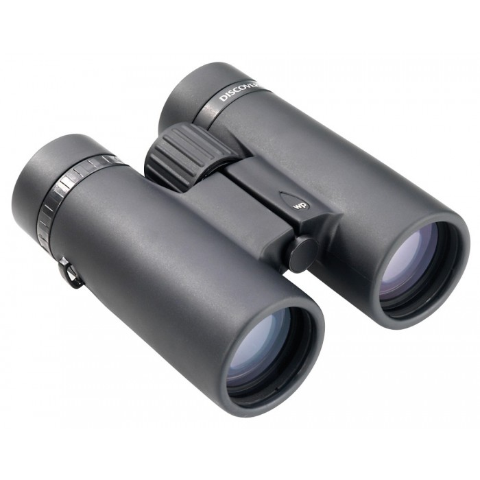 Opticron Discovery WP PC Roof Prism 8x42