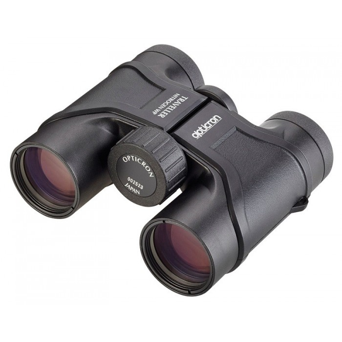 Opticron Traveller BGA Mg 6x32