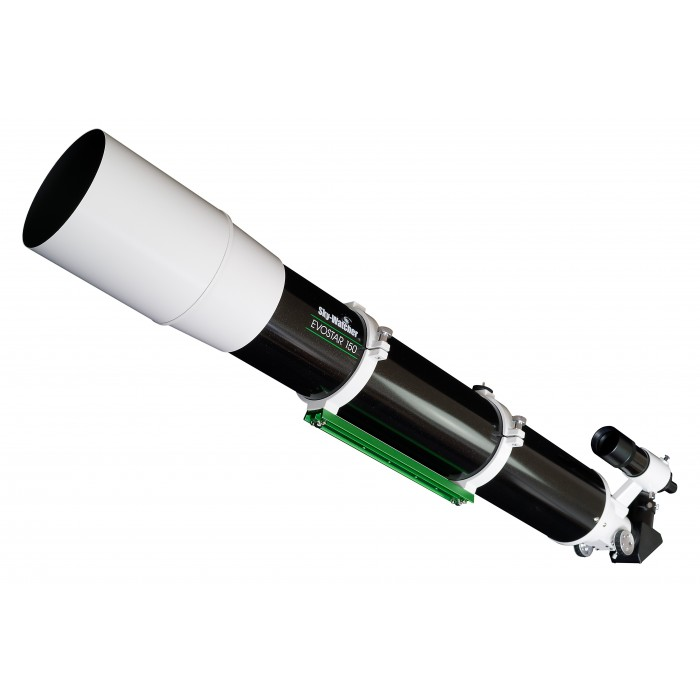 Sky-Watcher EVOSTAR-150 OTA
