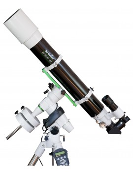 Sky-Watcher EVOSTAR-120 (EQ5 SynScan)