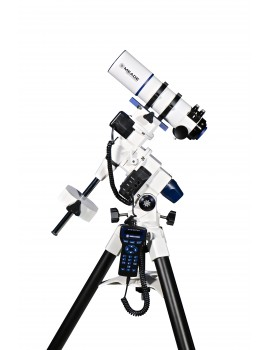 Meade LX85 Series - 70mm Astrograph
