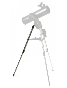Tripod For Celestron SLT (Sky-Watcher AZ-GT & SupaTrak)