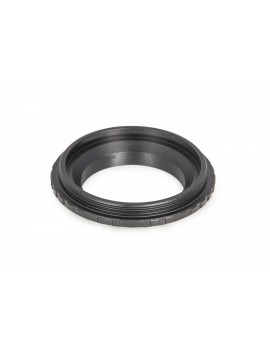 Baader Expansion Ring S52/M68a for Baader Wide T-Ring with D52 attachment
