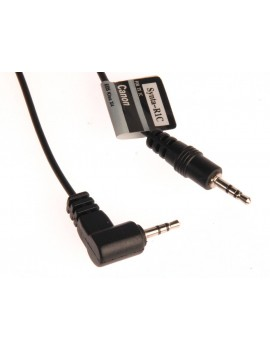 Sky-Watcher Electronic Shutter Release Cable C1