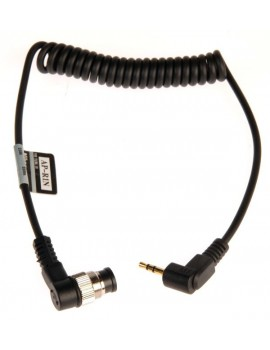 Sky-Watcher Electronic Shutter Release Cable AP-R1N (N1)