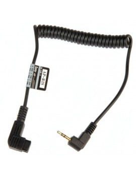 Sky-Watcher Electronic Shutter Release Cable AP-R1S (S1)