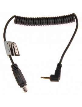 Sky-Watcher Electronic Shutter Release Cable AP-R2N (N2)