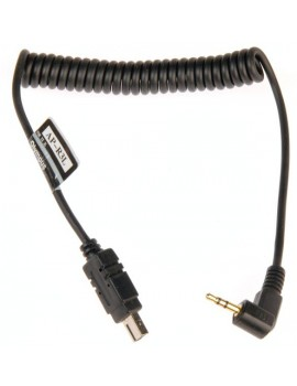 Sky-Watcher Electronic Shutter Release Cable AP-R3L (OPT2)