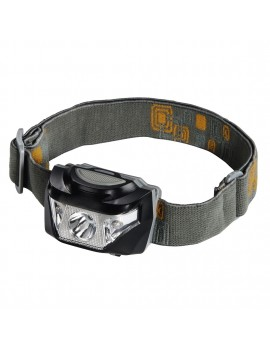 Lifesystems Intensity 220 Lumen Head Torch