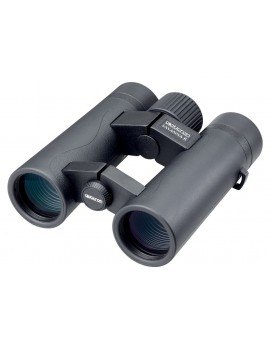 Opticron Savanna R PC Roof Prism Binoculars
