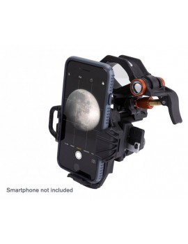 Celestron NexYZ 3 Axis Smartphone Adapter For Digiscoping