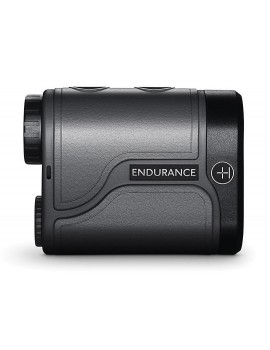 Hawke Endurance 700 Laser Range Finder
