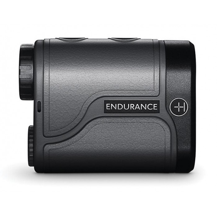Hawke Endurance 1500 Laser Range Finder