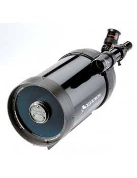 Celestron C5 Spoting Scope