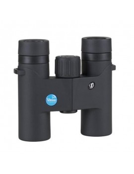 Viking Badger 10x25 Binoculars