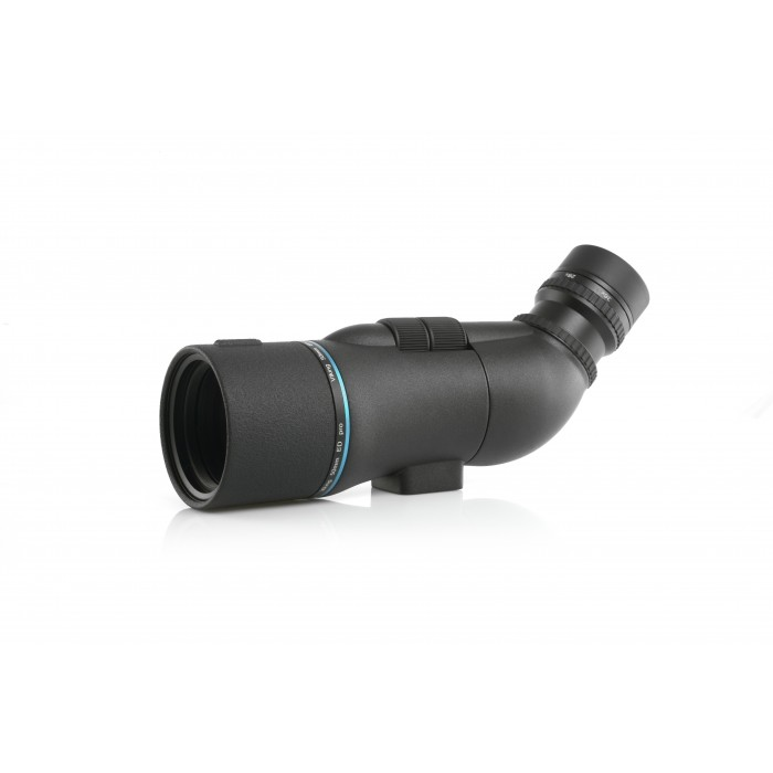 Viking 50mm ED Pro Spotting Scope with stay on case