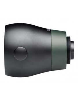 Swarovski TLS 30mm Apochromat DRX for ATX STX
