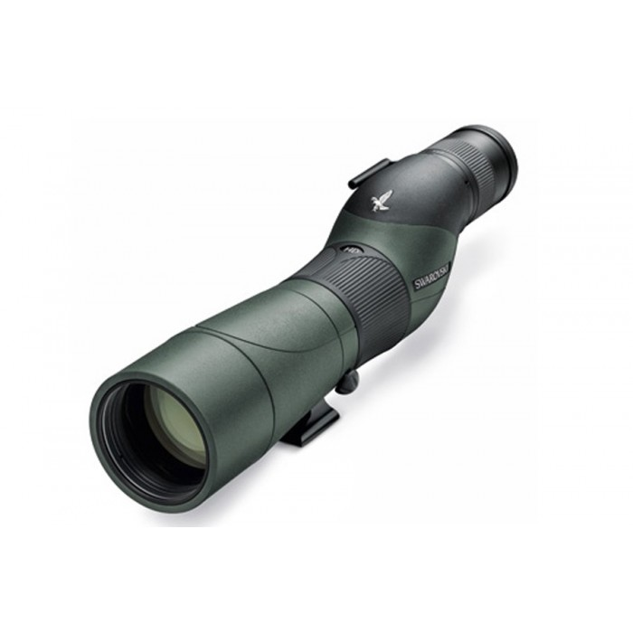 Swarovski STS Spotting Scope