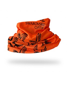 Bandanna and Multi functional Cloth