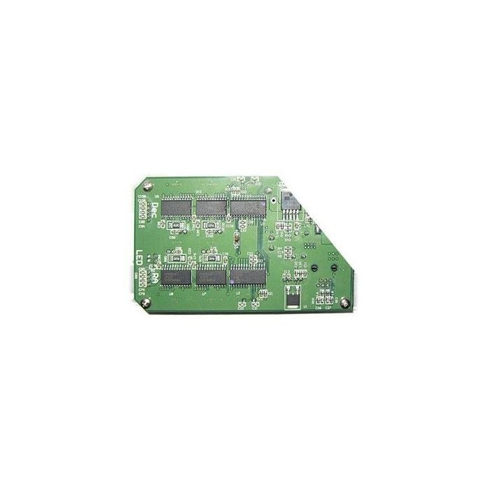 Replacement Motherboard AZ-EQ6-GT