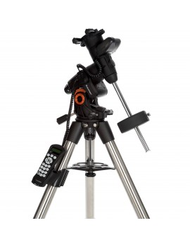 Celestron Advanced VX Mount & Tripod