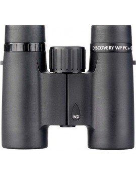 Opticron Discovery WP PC Roof Prism 8x32