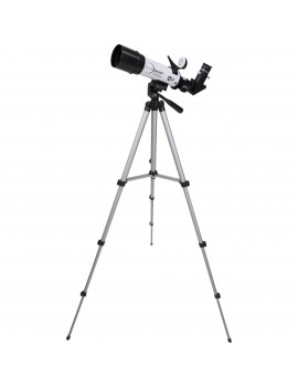 Eclipsmart Travel Solar Scope 50
