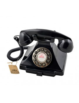 GPO Carrington Push Button Telephone