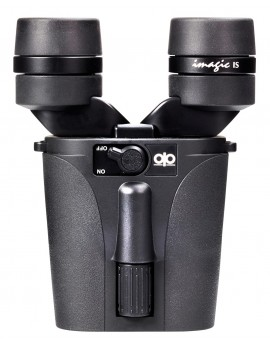 Opticron Imagic IS 12x30