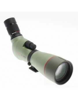 Kowa TSN-883 Spotting Scope Kit