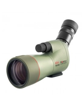 Kowa TSN-553 Spotting Scope