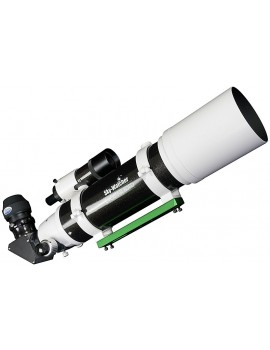 Sky-Watcher Evostar 80ED DS