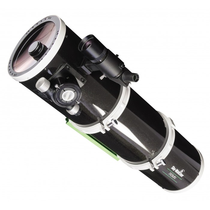 Sky-Watcher Explorer 190 Maksutov Newtonian DS OTA