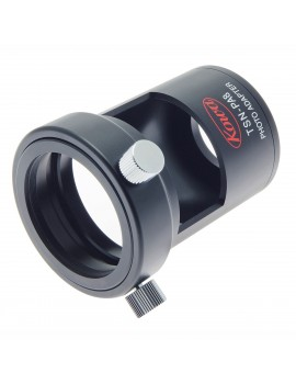 Kowa DSLR Digiscoping Adapter For TSN-880/770
