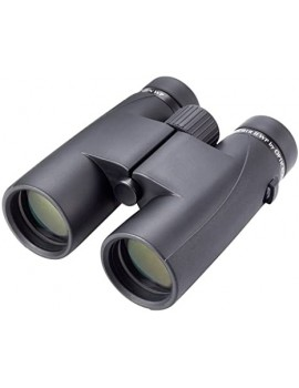 Adventurer II WP Roof Prism Binoculars 10x42