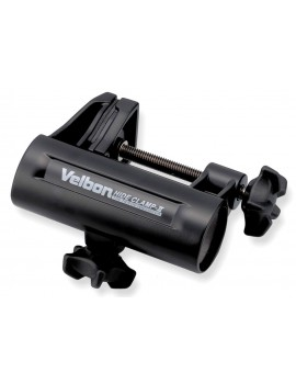 Velbon Hide Clamp II