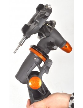 Celestron AstroMaster CG-3 Mount for 130 & 130MD