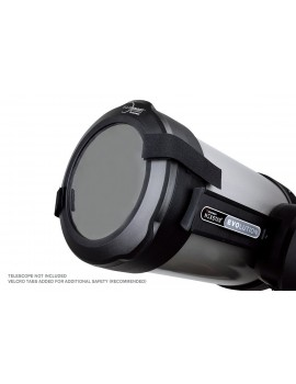 Celestron EclipSmart Solar Filter SCT Solar Observation Grovers