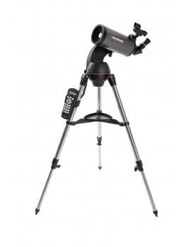 Celestron Nexstar 102SLT Telescopes Grovers Optics